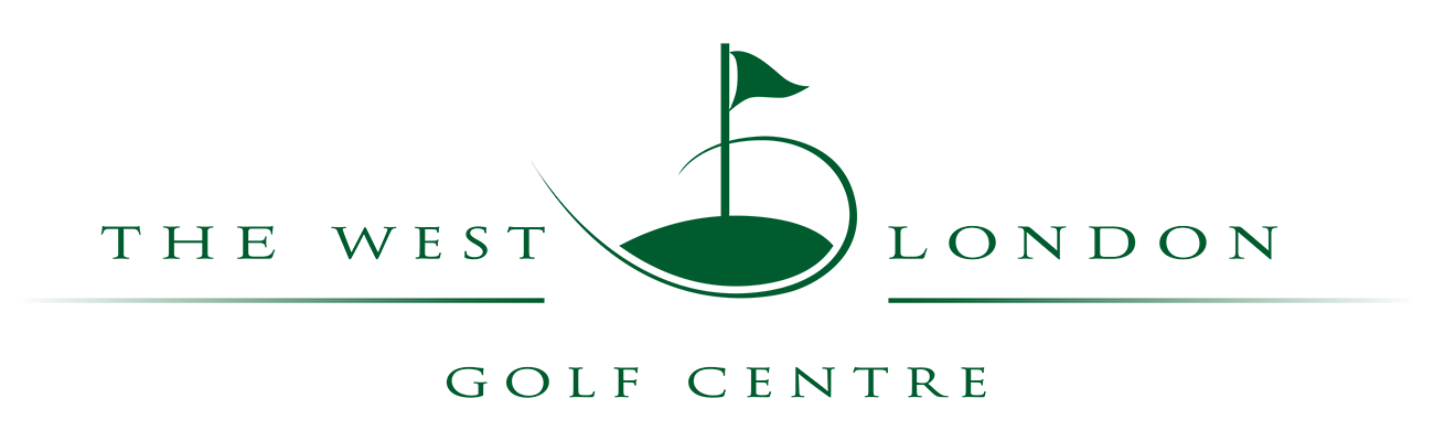 West London Golf Centre
